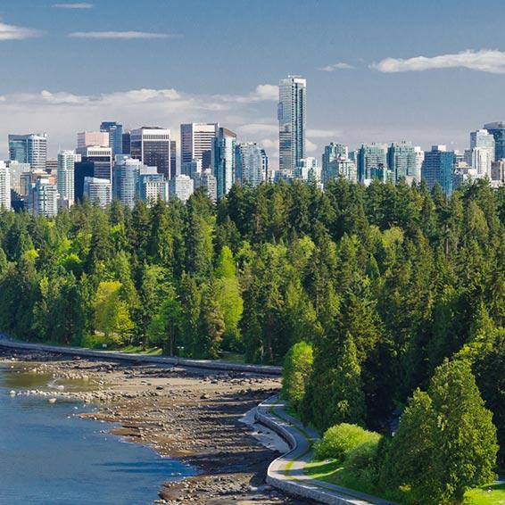 CFC Vancouver